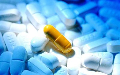 32药品通过一致评价,竞争规则生变!